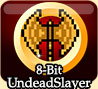 charbadge-8BitUndeadslayer.jpg
