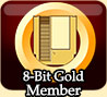 charbadge-8bitgoldmember.jpg