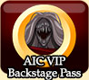 charbadge-AICVIPpass.jpg