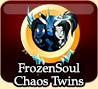 charbadge-FrozensoulChaosTwins.jpg