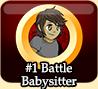 charbadge-battlebabysitter2.jpg