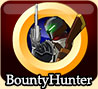 charbadge-bountyhunter.jpg