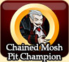 charbadge-chainedmoshpit.jpg