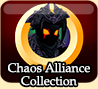 charbadge-chaoscollection.jpg