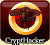 charbadge-crypthacker.jpg
