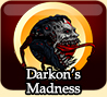 charbadge-darkonsmadnessprint.jpg