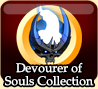 charbadge-devourerofsoulscollection.jpg