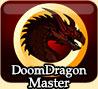 charbadge-doomdragonmaster.jpg