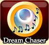 charbadge-dreamchaser.jpg