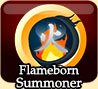 charbadge-flamebornsummoner.jpg