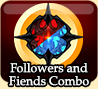 charbadge-followersfiendscombo.jpg