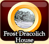 charbadge-frostdracolichhouse.jpg