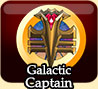 charbadge-galacticcaptain.jpg