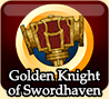 charbadge-goldenknight.jpg