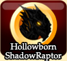 charbadge-hollowbornshadowraptor.jpg