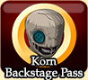 charbadge-korncollection.jpg