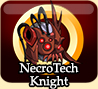 charbadge-necrotechknight.jpg
