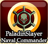 charbadge-paladinslayernaval.jpg