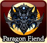 charbadge-paragonfiend.jpg