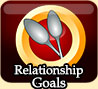 charbadge-relationshipgoals.jpg