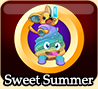 charbadge-sweetsummer.jpg
