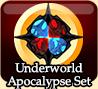 charbadge-underworldapocalypseset.jpg