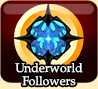 charbadge-underworldfollowers.jpg