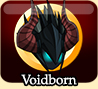 charbadge-voidborn.jpg