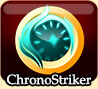 chronostrikercharbadge.jpg
