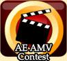 contest-aeamv.jpg