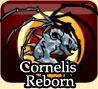 cornelis-reborn.jpg