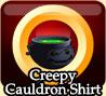 creepycauldronbadge.jpg