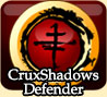 cruxshadows-defender.jpg