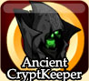 cryptkeeper-ancient.jpg