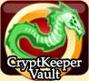 cryptkeeper-vault.jpg