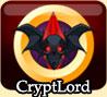 cryptlordbadge.jpg