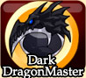 Dark DragonMaster
