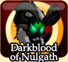 darkblood-nulgath.jpg