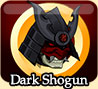 darkshogunbadge.jpg