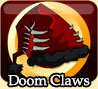 doom-claws.jpg