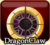 dragon-claw.jpg