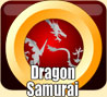 dragon-samurai.jpg