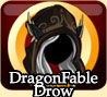 DragonFable Drow