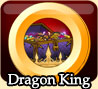 dragonkingbadge.jpg