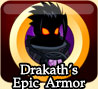drakathepicarmorbadge.jpg