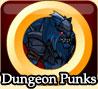 dungeonpunks.jpg