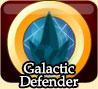 galactic-defender.jpg