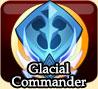glacial-commander.jpg