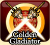 golden-gladiator.jpg