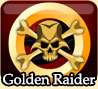 goldenraiderbadge.jpg